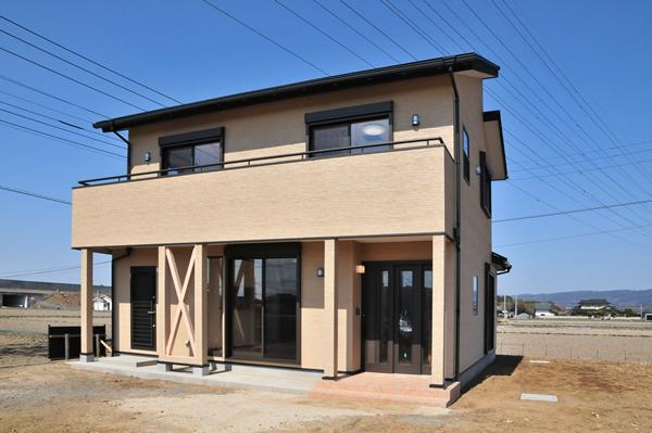 hitachi-kanda600