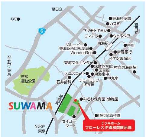 kousaku-map