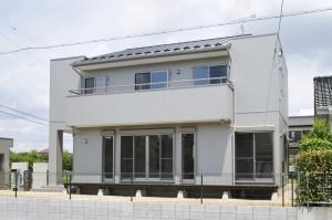 hitachinaka-satou_1