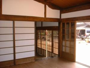 hitachioomiya-koizumi_14
