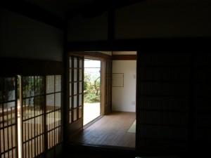 hitachioomiya-koizumi_20