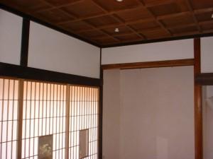 hitachioomiya-koizumi_8