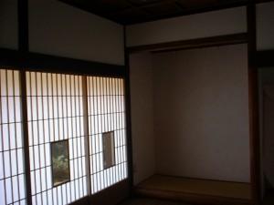 hitachioomiya-koizumi_9