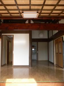 hitachioomiya-tatukuchi_13