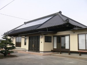 hitachioomiya-tatukuchi_14