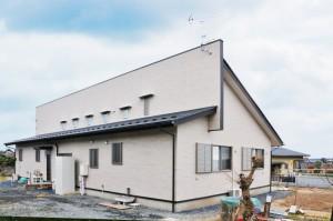 hitachioota-kawasaki-3