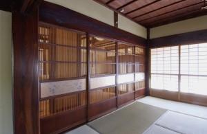 ishinazaka-watanabe_5