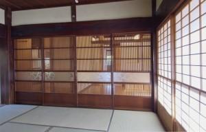 ishinazaka-watanabe_6