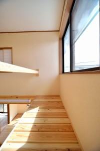 iwaki-iseki_43