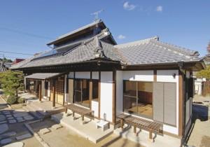 jyuou-kashimura_19
