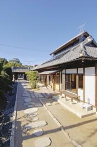 jyuou-kashimura_20