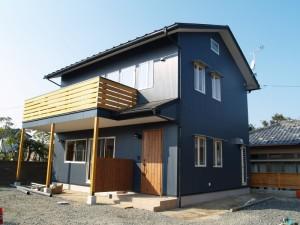 mizuki-uchida_9