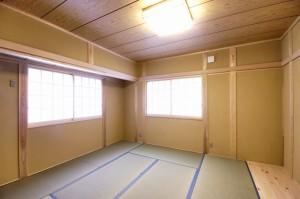 momiya-furuichi_12