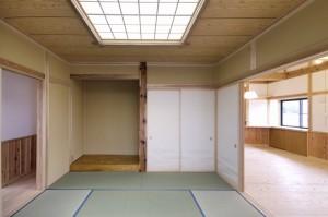 momiya-furuichi_19