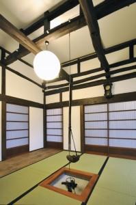 nakanarusawa-seki_11