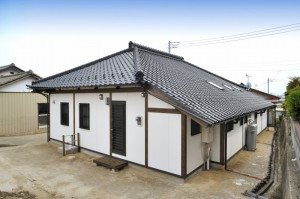 nakanarusawa-seki_26