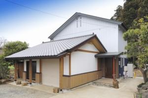oonuma-maeno_28