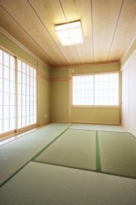 toukaimura-ishiwata_5