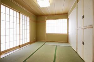 toukaimura-ishiwata_6
